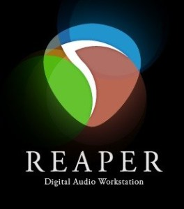 Cockos REAPER 6.122 Crack With Keygen 2020 Full Version [Latest]