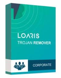 Loaris Trojan Remover 3.1.34 Crack [Latest]