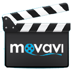 Movavi Video Editor 20.4.0 Crack With Full Activation Key