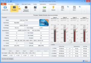 NetBalancer-Pro-Crack-full-version-License-key