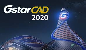 GstarCAD 2020 Crack + License Key Free Download {Latest}