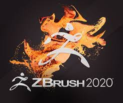 ZBrush Crack 2020 With Keygen Free Download { Latest }