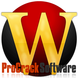 Wipe Pro 2020.13 Crack + Serial Key Free Download { Latest }