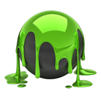 3D Coat Crack 4.9.34 Plus Keygen Free Download