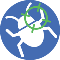 AdwCleaner 8.0.6 Crack Latest Version Free Download {2020}
