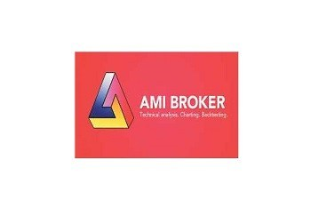 AmiBroker 6.30 Crack with Full Torrent Free Download 2020
