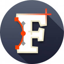 FontLab 7.1.3 Build 7495 Crack Plus Full Torrent Free