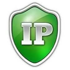Hide All IP 2020.01.13 Crack + Serial Key 2020 { Latest }