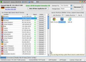 Hide All IP Crack + Serial Key { Latest }