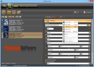 ImBatch Crack Plus Keygen Free Download