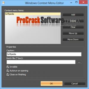 ImBatch Crack Plus Serial key Free Download