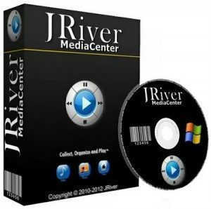 JRiver Media Center 26.0.98 Crack With Full License Key 2020