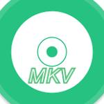 MakeMKV 1.15.2 Crack Plus Registration Code 2020 { Latest }