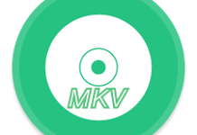 MakeMKV 1.15.2 Crack Plus Registration Code 2020 { Latest }