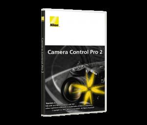 Nikon Camera Control Pro 2.31.1 Crack + Latest Version 2020