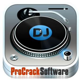 Virtual DJ Studio 8.1.2 Crack + Keygen Version Free Download 2020