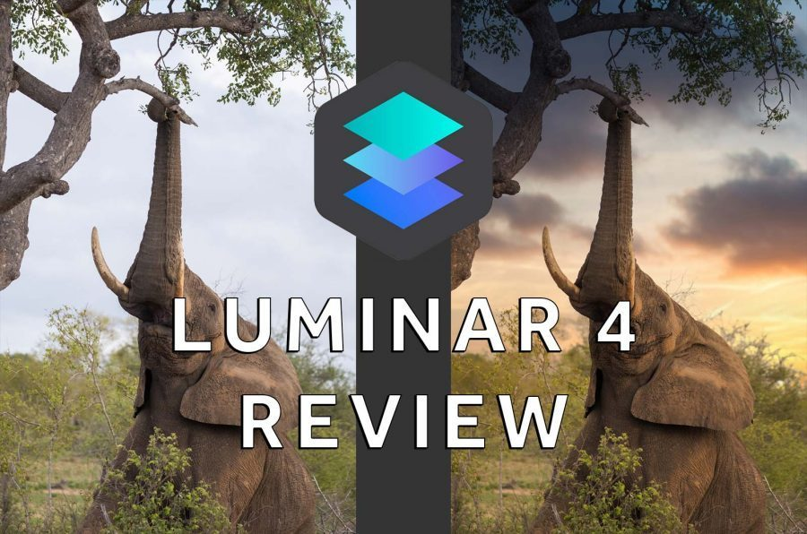 Luminar Crack Plus Activation Key {Latest}