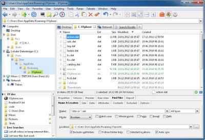 XYplorer Pro 20.90.0600 Crack With Full License Key {Latest}
