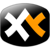 XYplorer Pro 20.90.0600 Crack With Full License Key {Latest}
