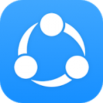 SHAREit Apk Crack for Android free Download