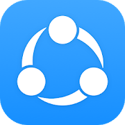 SHAREit 5.5.52 Apk Crack for Android free Download