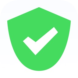 Adguard Premium Crack 7.4.3247.0 Plus Full License Key 2020 {Latest}