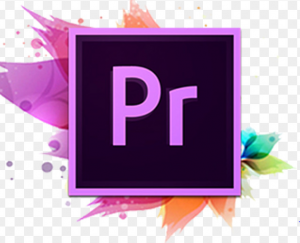 Adobe Premiere Pro CC Crack v14.3.1.45 + Full Torrent Working