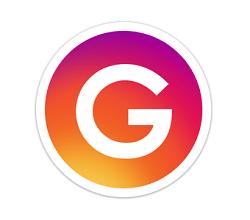 Grids for Instagram Crack 6.0.4 Plus Full Serial Key 2020 {Latest}