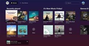 Spotify Premium APK Plus Free Download {Latest}