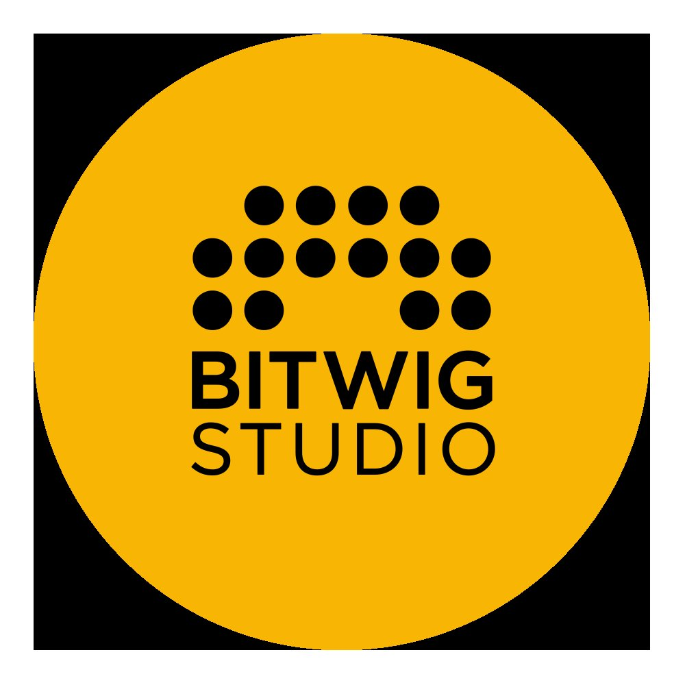 Bitwig Studio Crack Plus Full Torrent 2020 Free Download
