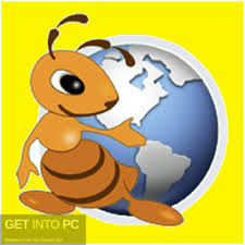 Ant Download Manager 1.19.3 Build 71694 Beta Crack 2020 {Latest}