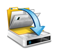 BackUp Maker Professional 7.502 Crack Latest Version {2020}
