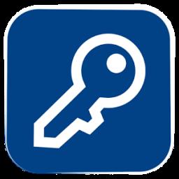 Folder Lock 7.8.1 Crack + Full Keygen Torrent 2020 [Updated]