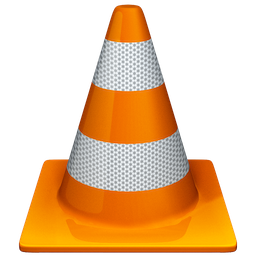 VLC Media Player Crack