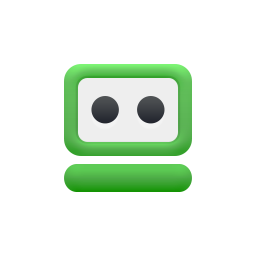 RoboForm 8.9.2 Crack + Full Keygen Torrent Free Download