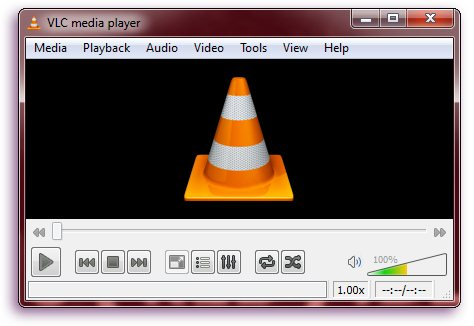 VLC Media Player 4.0.0 Crack + Full Latest Version [32/64]