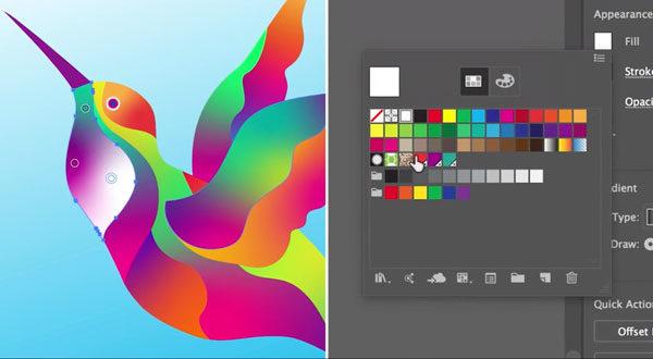 -Adobe-Illustrator-CC Crack with serial key