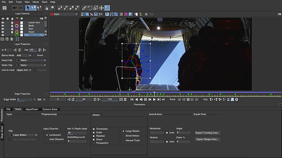 HitFilm Pro Crack + License Key Free Download