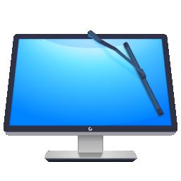 CleanMyPC 1.10.6 Crack Plus Full Activation Code [Latest]