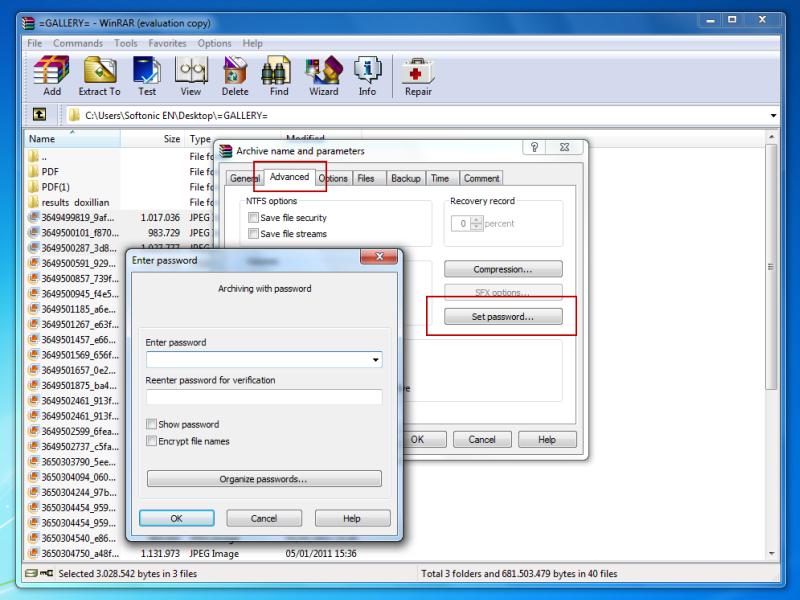 WinRAR Crack Serial Keygen Latest