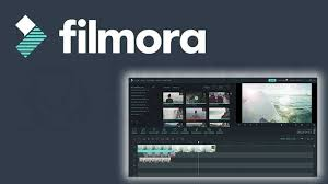 Wondershare Filmora Cracked Full Version Download