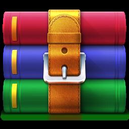WinRAR 5.91 Crack With Keygen Full Torrent 2021 [32/64 Bit]