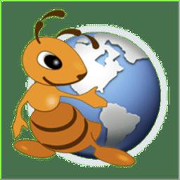 Ant-Download-Manager-Crack