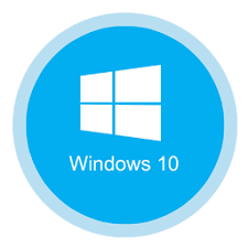 Windows 10 Pro Activator Crack