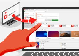 AnyDesk Crack with License Key Free Download