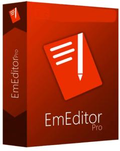 Emurasoft-EmEditor-Professional-crack