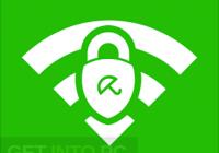 Avira-Phantom-VPN-Pro