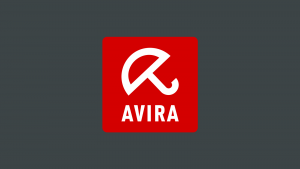 Avira-Phantom-VPN-Pro-