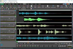 NCH-MixPad-Masters-