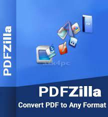 PDFZilla download